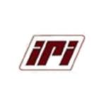 IPI_3