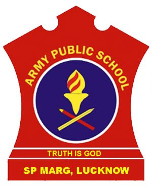 school-logo-copy