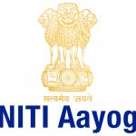 niti-aayog-logo-vector