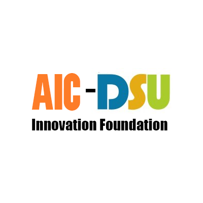 AIC-DSU
