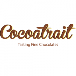 Cocoatrait-Logo-New